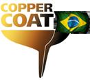 Coppercoat Brasil
